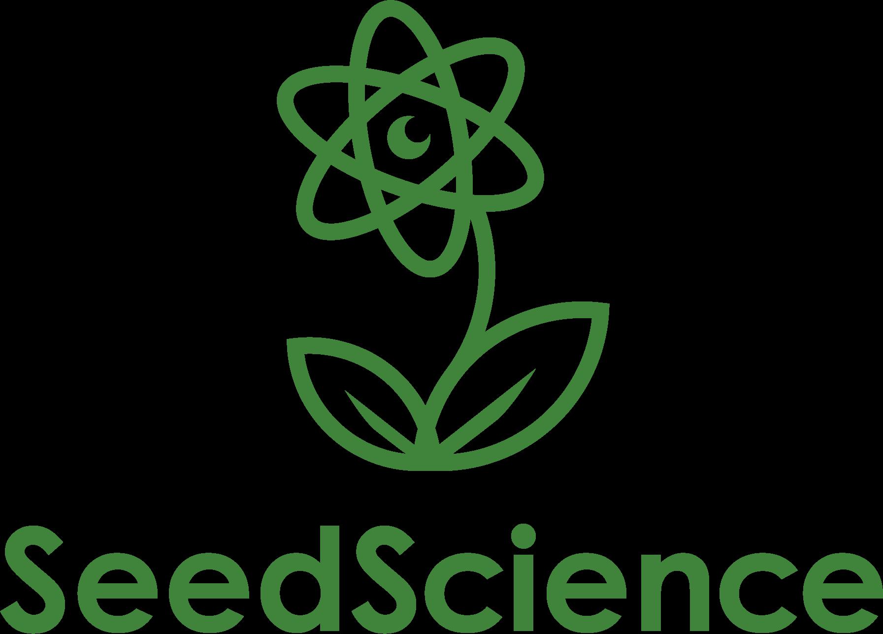 SeedScience